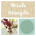 wishsimple