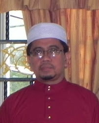 ABAH (Mohamad Hanif)