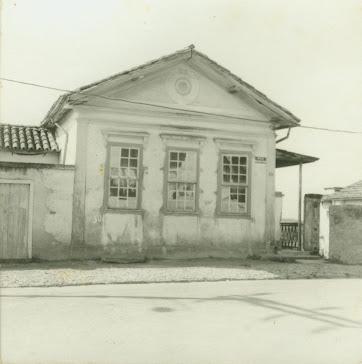 CASARAO DE BARBACENA