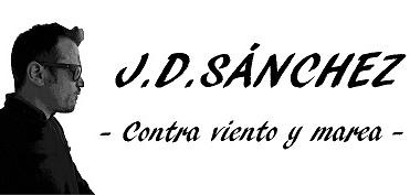 J.D.Sánchez