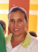 PROF. CONCEBIDA
