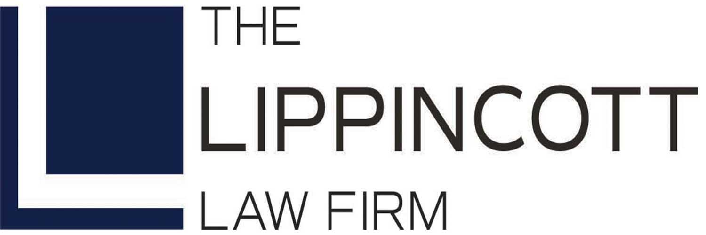 The Lippincott Law Firm PLLC