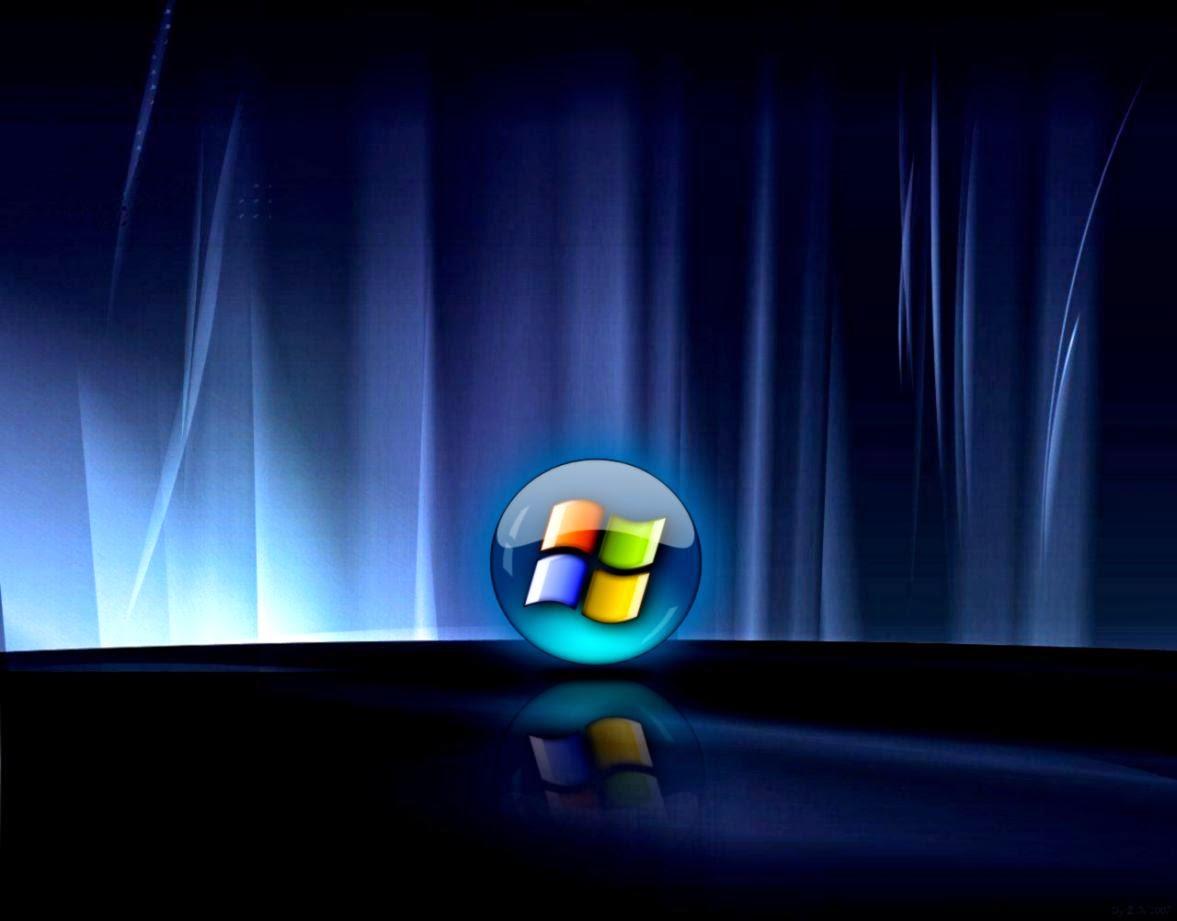 desktop backgrounds for vista