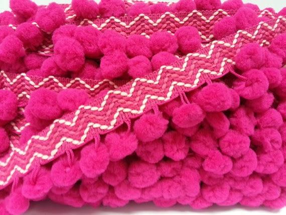 pink+pom+pom+trim.jpg