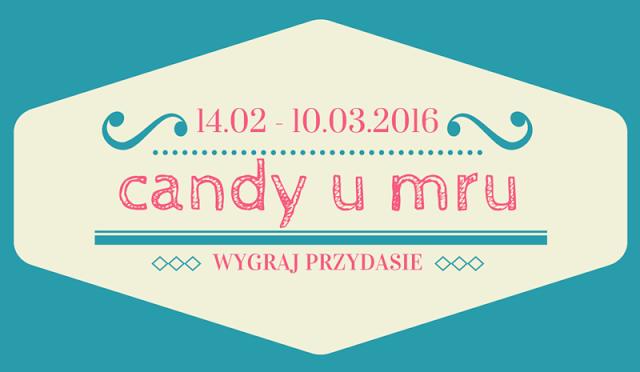 Polecane candy :)