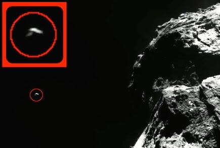 UFO News 9/04/2015 ESA Flying Away From Comet Rosette and MORE Ship%252C%2BUFO%252C%2BUFOs%252C%2Bsighting%252C%2Bsightings%252C%2Balien%252C%2Baliens%252C%2BET%252C%2Brainbow%252C%2Bboat%252C%2Bpool%252C%2B2015%252C%2Bnews%252C%2Btime%2Btravel%252C%2BWilliam%2BShatner%252C%2Bphaser%252C%2Blevetating%252C%2Blevetate%252C%2Bblur%252C%2Brosette%252C%2Bnasa%252C%2Bstar%2Btrek%252C%2Bmars%252C1232