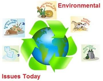 download Climatic and Environmental History of Isla de los