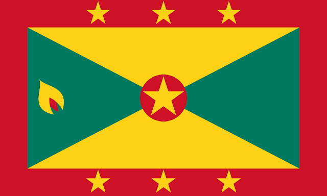 Imag Bandera Granada