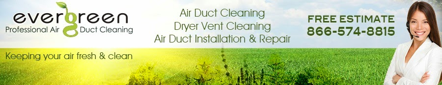 Air duct Cleaning Santa Ana | (714) 418-4889 | Dryer Vent Cleaning