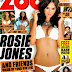 Rosie Jones & Friends – Zoo Magazine (November 2013)
