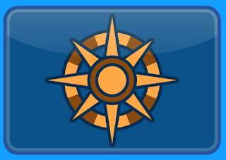 The Tribes of Poptropica: Pathfinders