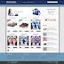 Toko Online Blogspot Dengan Template Alamak Gratis Download