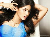 Shruti Haasan Beautiful in Jewellery Ad Photo shoot-thumbnail-2