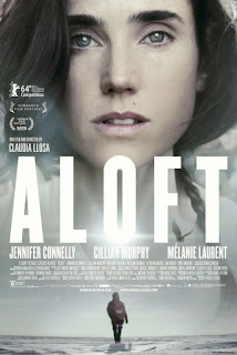 Watch Aloft (2014) movie free online
