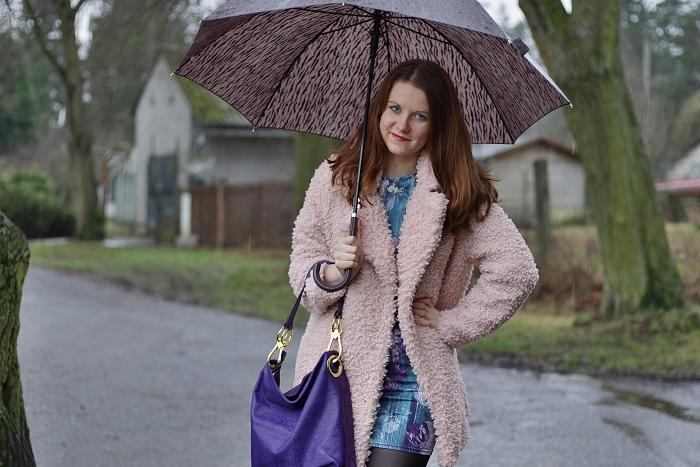 módní blogerka, cosmopolitan, cosmobloggers, lucie srbová, style without limits