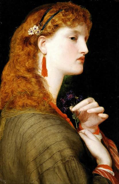 Mary Margaret, bride of christ,new testament