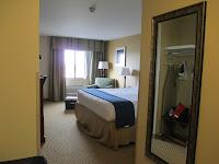 Hotels Near Sheboygan Wi