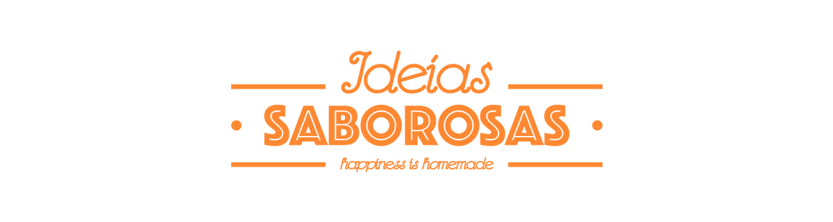 Ideias Saborosas