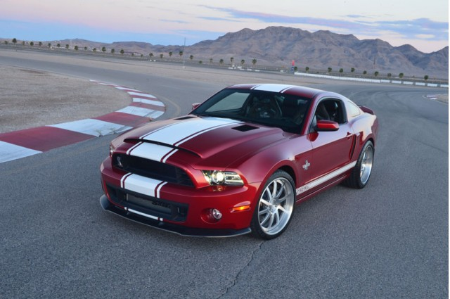 2013 Shelby GT500 Super Snake , New Shelby GT500 Super Snake, 2013 Shelby GT500 Super Snake , 2013 Shelby GT500 Super Snake price , 2013 Shelby GT500 Super Snake specs , 2013 Shelby GT500 Super Snake for sale new Shelby by GT500 Super Snake Specs shelby gt500 super snake for sale, shelby gt500 super snake price, shelby gt500 super snake specs, shelby gt500 super snake wiki, ford shelby gt500 super snake, ford mustang shelby gt500 super snake 2012, 2013 ford mustang shelby gt500 super snake specs, shelby gt500 super snake wallpaper