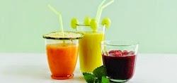 Juice Your MMJ?
