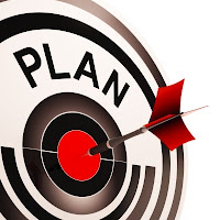 Small Business Plan,