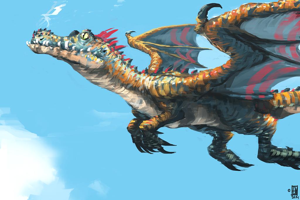 DragonColor04.png