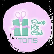 ТОП в Scrap Kit Club