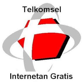 Trik Internet Gratis Telkomsel 14 Juni 2012