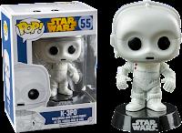 Funko Pop! K-3PO