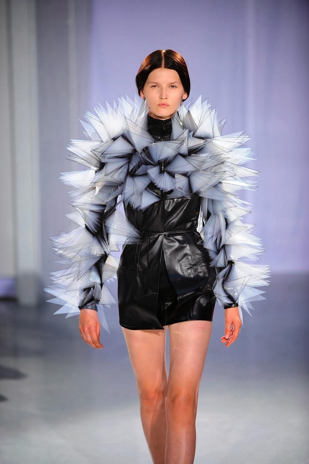 44-Iris-van-Herpen-Couture-Fall-2011.jpg