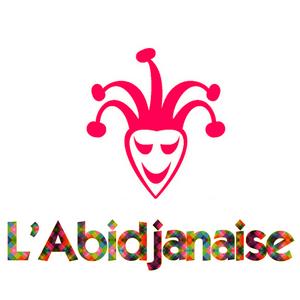 L'Abidjanaise