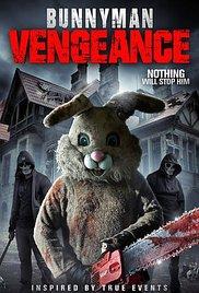 Bunnyman Vengeance 2017 Legendado