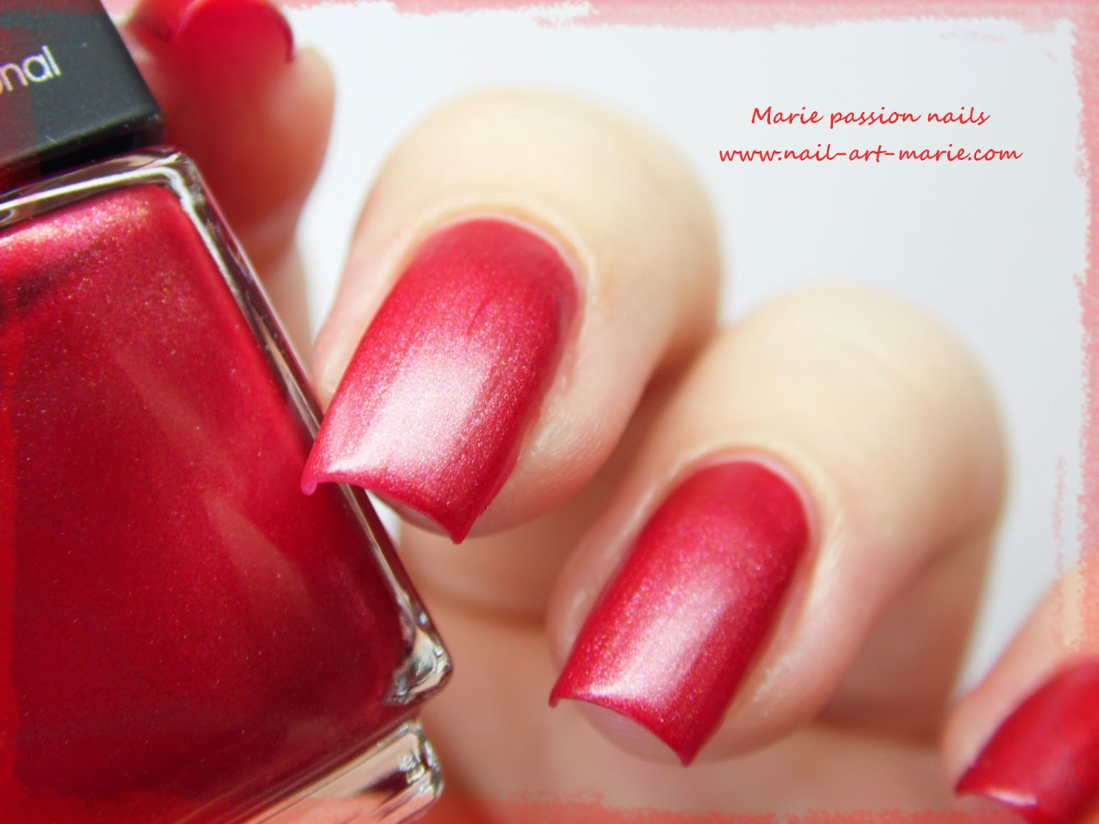 LM Cosmetic Organsini3