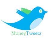 MoneyTweetz