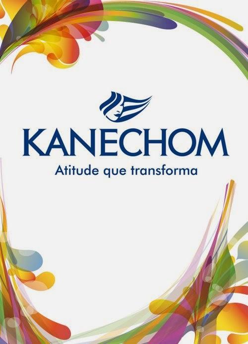 http://www.kanechom.com/