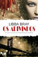 http://1001mundos.blogs.sapo.pt/45007.html
