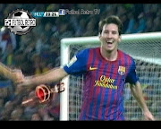 Messi en fotos FUTBOL RETRO TV messi