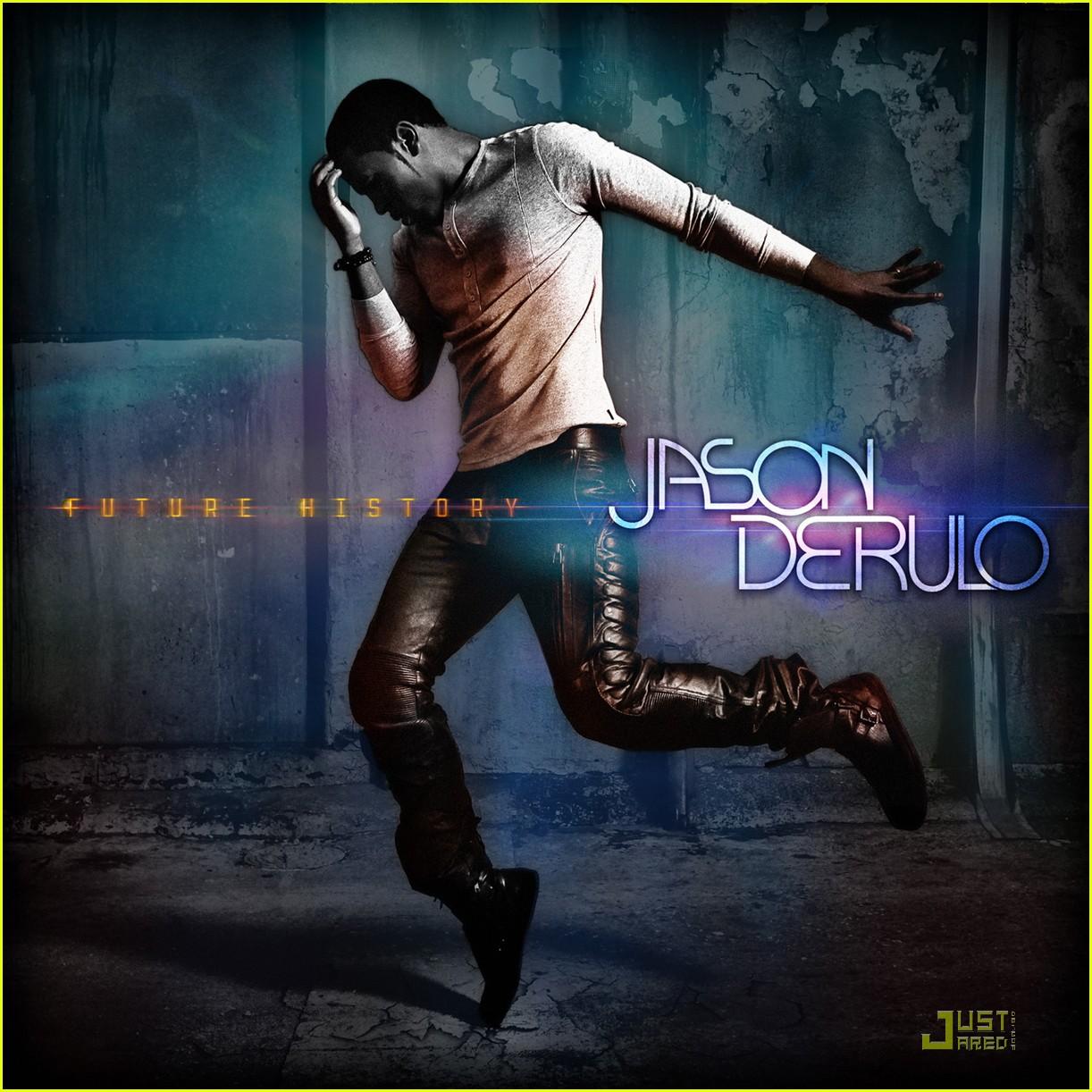 Jason DeRulo Song Lyrics  MetroLyrics