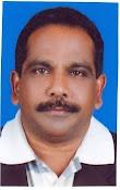 Sridaran A/L Arjuna