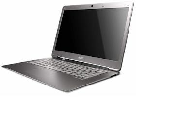 Daftar Harga Laptop Acer Core i5 Terbaru