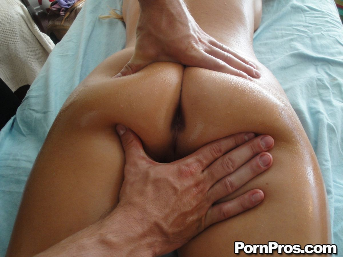 old sex tantra yoni