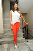 Lakshmi Manchu at Chandamama Kathalu-thumbnail-7
