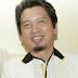 Almuzzammil, PKS Dukung Kebijakan Maritim Presiden Jokowi