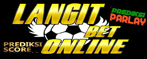 Prediksi Bola Akurat Dan Casino Online 2017, Artikel Bola , Jadwal Bola Terbaru