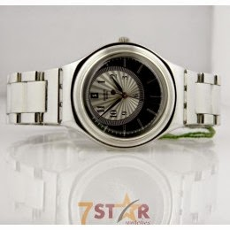 http://7star.pk/90-pre-owned-used-watches-for-sale-in-pakistan