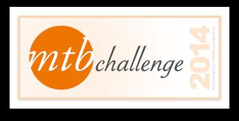 http://friedelchen.blogspot.de/2014/01/die-mira-taschenbuch-challenge-ich-bin.html
