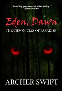 image via http://archerswift7.files.wordpress.com/2014/05/with-quote-eden-dawn-final-smashwords-cover.jpg?w=203&h=300