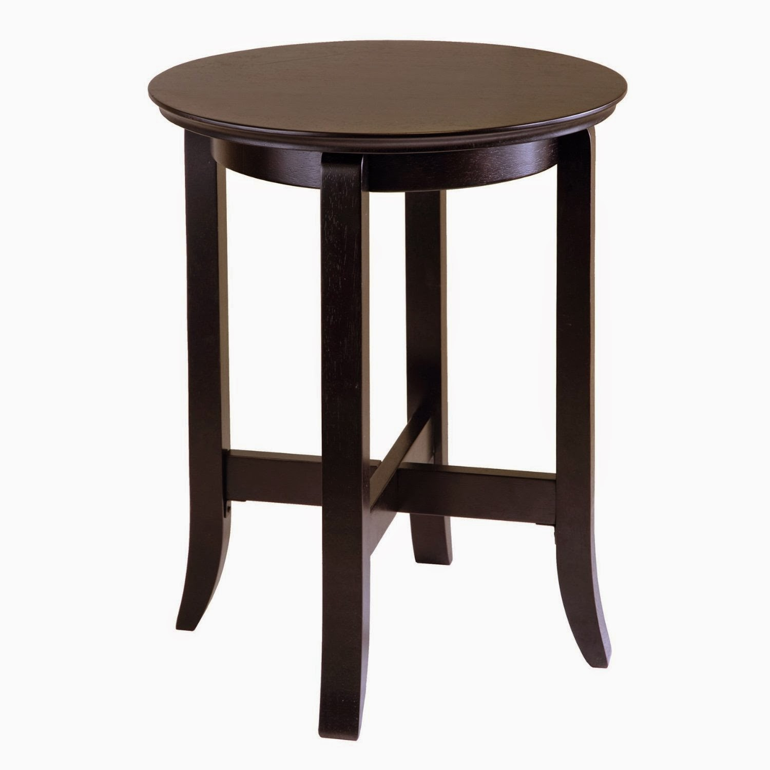 The fabulous decoration round end tables image for Table th collapse