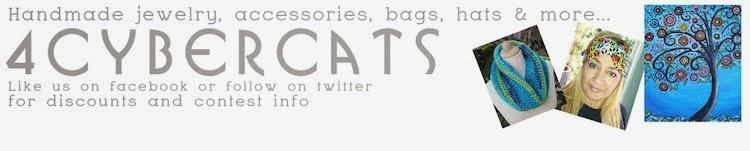 4cybercats