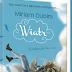 Wiatr. Wiadomość do Mnie | Miriam Dubini